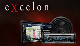 Accessories | Navigation and Multimedia | <b>CAR</b> ENTERTAINMENT ...