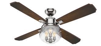 sophia ceiling fans