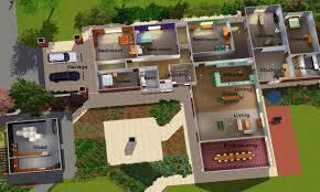 Sims House Floor  Getmobilenow cosims house floor