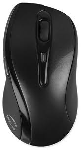 Отзывы <b>SPEEDLINK AXON</b> Desktop <b>Mouse</b> Wireless dark Grey USB
