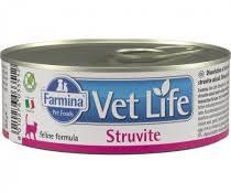 <b>Farmina Vet Life консервы</b> - купить в интернет-магазине с ...