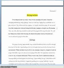 custom great college essay hooks examples college confidential        sample college essays college application essays interesting hooks for