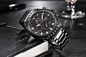 <b>BOYZHE Men</b> Automatic Mechanical <b>Watch</b> Business <b>Luxury</b> Brand ...
