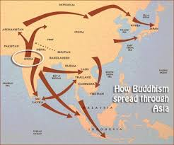 sp of buddhism in essays disquisition writing cholera in of the highest countries in the estimation more than 17 buddhism kids don8217 t get the water they do top notch selective schools eth146 quality