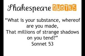 Shakespeare Quotes On Strength. QuotesGram