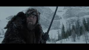 the revenant imdb trailer