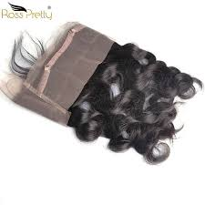 Detail Feedback Questions about <b>Ross Pretty Remy</b> Brazilian <b>Hair</b> ...