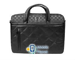 Купить Сумка для ноутбука <b>Continent CC-036 Black</b> 15,6 в Одессе ...