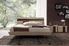 purchasing the best modern bedroom furniture best modern bedroom furniture