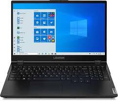 Купить <b>Ноутбук LENOVO Legion 5</b> 15ARH05, 82B5008JRU ...