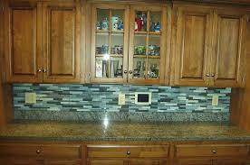 Ceiling Tiles For Kitchen Kitchen Kitchen Backsplash Mosaic Tiles Ceiling Tiles Home Depot