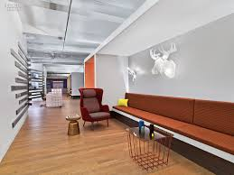 thumbs_47900 lounge 02 wpp office m moser associates best office designs interior