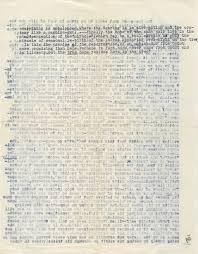 samuel beckett cultural compass letter from samuel beckett to a peron dated 12 1969 the carlton lake collection reprinted by permission of georges borchardt inc all rights