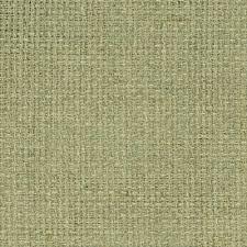 <b>Канва Zweigart 3390</b> Linen Aida 14 ct. цвет 53 шир 110 см оптом ...