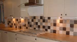 kitchen wall tiles design kitchen wall tiles design ideas kitchen wall tiles design ideas