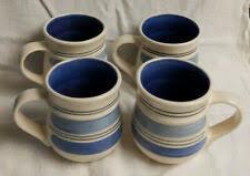 Кофейная <b>чашка</b> rio Pfaltzgraff China и столовая <b>посуда</b> ...