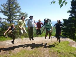 faqs voyageur outward bound school if you can t the answer you need please give us a call at 828 239 2376 or email us at student services vobs org we would be happy to help