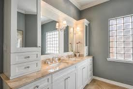 bathroom tile design odolduckdns regard: excellent master bathroom remodel ideas excellent master bathroom remodel ideas on house decor ideas with master bathroom remodel ideas