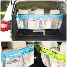 Compare Prices on <b>Car Trunk Box Storage</b> Bag Mesh- Online ...