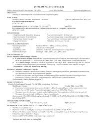 resume of computer hardware engineer top ideas about latest resume format best resume slideshare top ideas about latest resume format best resume slideshare