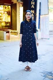 best images about indigo collection printed in delhi n hipster matargasht