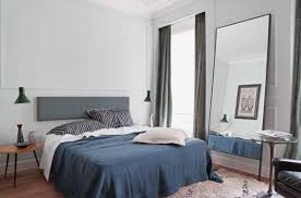 fascinating apartment bedroom design ideas modern lamp lamps ideas antique lighting pendant recessed lights ceiling fans bedside wall sconce space saving bedside lighting ideas