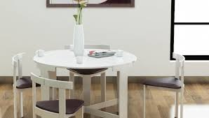 space saving dining tables and chairs space saving dining room tables furniture cheap space saving furniture