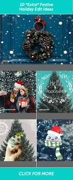 best images about creative ideas in photography 10 extra festive holiday photo edit ideas