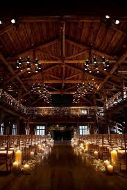 barn_wedding_lights_27 barn_wedding_lights_28 barn_wedding_lights_29 barn_wedding_lights_30 barn wedding lights