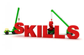 digital skills mastery and how to make a fortune doing a digital digital skills mastery and how to make a fortune doing a digital job