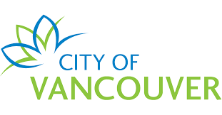 Zoning and land use document library | City of Vancouver