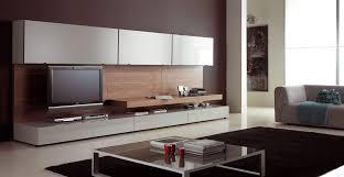architecture furniture design best furniture images