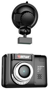 <b>Видеорегистратор</b> с радар-детектором <b>Artway MD</b>-<b>106</b> COMBO 3 ...