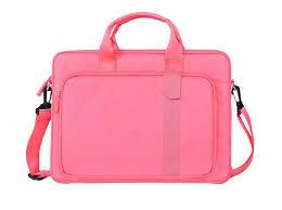 <b>Сумка</b> 14.0-<b>inch Wiwu Athena</b> Handbag Dark Grey 6957815508006 ...