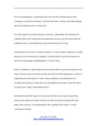 custom essay help Vawazo Hol Es Download Resume Format Write
