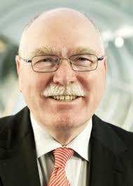 Der FDP-Medienpolitiker <b>Klaus Rickert</b> hält nichts von einer <b>...</b> - Klaus-Rickert-200