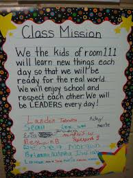 alvaton elementary about mission statements making a mission 2nd grade 3rd grade