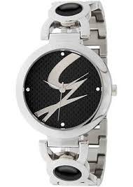 <b>Часы Gattinoni AST-3.1ST.3</b> - купить женские наручные <b>часы</b> в ...