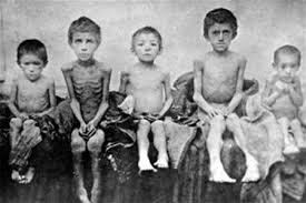 Картинки по запросу голодомор людоедство