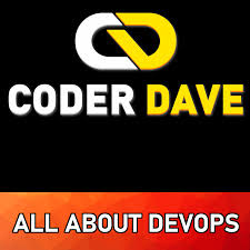The CoderDave's Podcast
