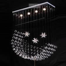 chandelier online 5 cheap chandelier lighting