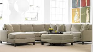 furniture for large living room 10 stylish and cozy large chairs for the living room fagusfurniturecom big living room furniture