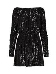 <b>Dresses</b>: Cocktail, Maxi <b>Dresses</b> & More   Saks.com