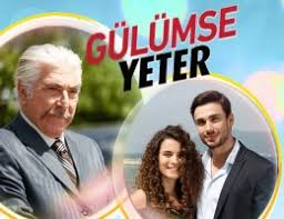 G�l�mse Yeter 7.B�l�m HD