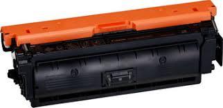 <b>Картридж Canon 040 C</b> 0458 C 001 купить в интернет-магазине ...