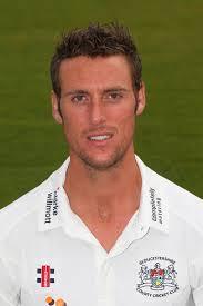 David Wade - Gloucestershire CCC Photocall - David%2BWade%2BGloucestershire%2BCCC%2BPhotocall%2BLXpxgxVBVIPl