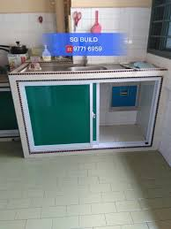 10+ <b>Sliding</b> Kitchen Cabinet Background