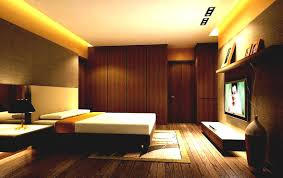 lovely bedroom interior ideas for interiors simple decorations design accessorieslovely images ideas bedroom