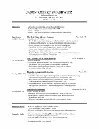 resume template  resume templates printable free resume layout    attended vorious financial free online resume template microsoft word