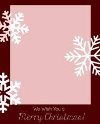 christmas card templates sample invitations christmas card templates